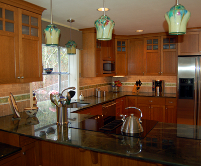 kitchen designer seattle. Envision Interior Design  Jennifer Hoefer Seattle Designer Portfolio Juanita Residence
