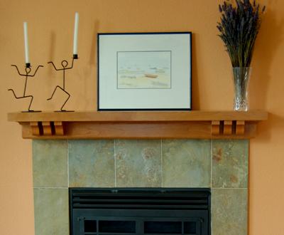 Seattle Interior Design on Envision Interior Design   Jennifer Hoefer   Seattle Interior Designer